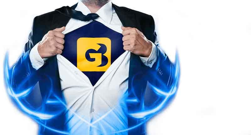 Scommesse GoldBet mobile