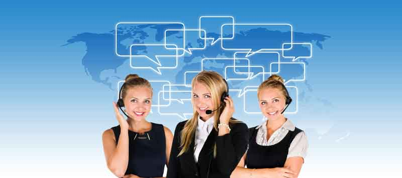 Supporto tecnico nell'applicazione Betclic mobile