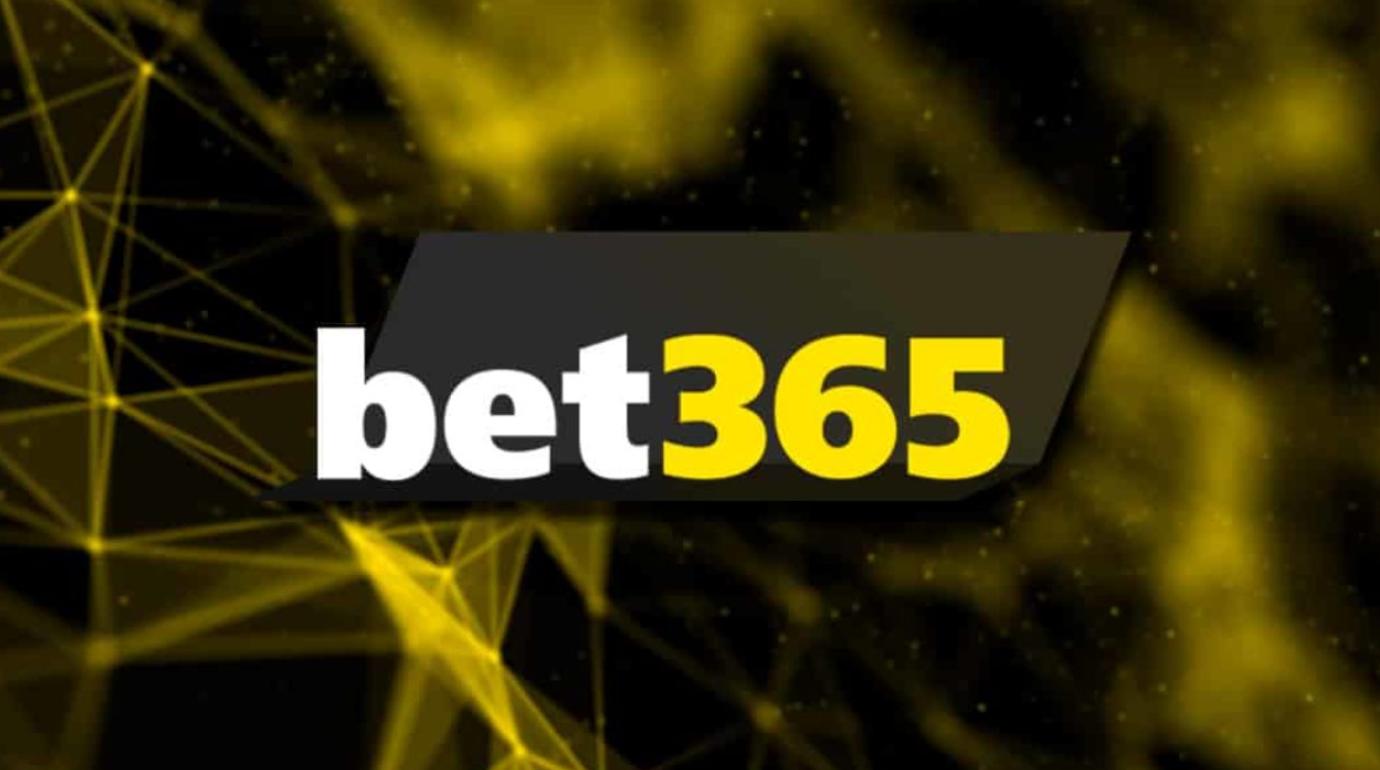 Caratteristiche e funzioni dell'applicazione Bet365 mobile